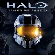 Carátula de Halo: The Master Chief Collection - PC