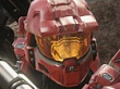 Tráiler de Lanzamiento (Halo: The Master Chief Collection)