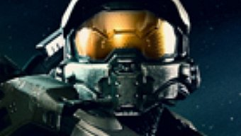 Video Halo: The Master Chief Collection, Análisis 3DJuegos