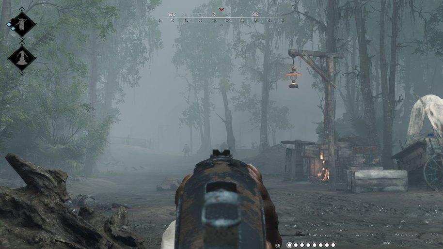 Hunt Showdown Xbox One