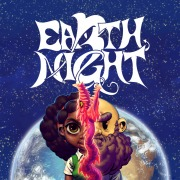 Carátula de EarthNight - Mac