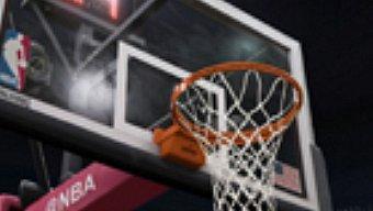 NBA Live 15: Graphical Improvements