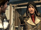 Imagen PS3 Assassin's Creed: Rogue