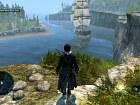 Imagen Assassin's Creed: Rogue