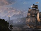 Pantalla Assassin's Creed: Rogue