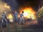Imagen Harry Potter y el Cáliz de Fuego