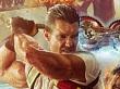 Dead Island 2 no ha sido cancelado y su desarrollo contin�a
