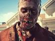 Dead Island tendrá en el futuro entrega para móviles