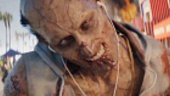 Dead Island 2: Tráiler de Anuncio