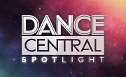 Dance Central: Spotlight Xbox One