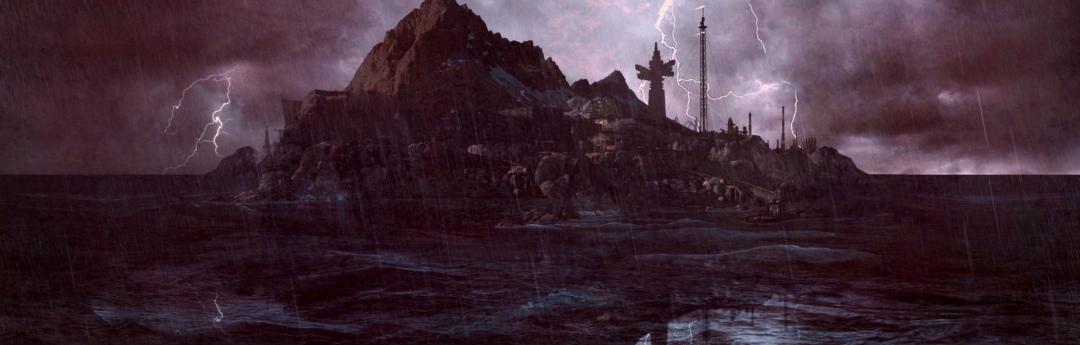 Análisis Resident Evil Revelations 2