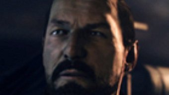 Video Resident Evil: Revelations 2, Vídeo Análisis 3DJuegos