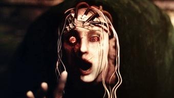 Resident Evil Revelations 2: Tráiler