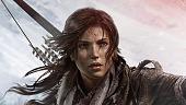 Rise of the Tomb Raider: La Lara Croft más sexual es cosa del pasado