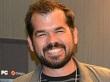 Tomb Raider: El director de arte de Dead Space, nuevo responsable de la franquicia