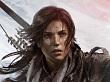 Especulan con el estreno del nuevo Tomb Raider a principios de 2018