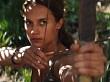 Ya tenemos primer tráiler para la película de Tomb Raider
