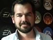 El director de Tomb Raider abandona Crystal Dynamics