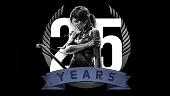 ¡Nostalgia! Crystal Dynamics celebra en vídeo su 25 aniversario