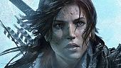 Rise of the Tomb Raider llegará a Xbox Game Pass en marzo, entre otros