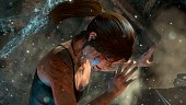 Video Rise of the Tomb Raider - Demostración GamesCom 2015