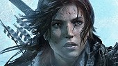 Video Rise of the Tomb Raider - Lanzamiento: 20 Year Celebration