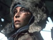 Tráiler Mejoras PS4 Pro (Rise of the Tomb Raider)