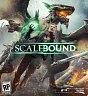 ScaleBound PC