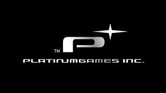 """Platinum: """"Siempre hemos amado Xbox como plataforma y siempre hemos querido trabajar con Microsoft"""""""
