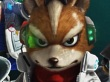 Discreto debut de Star Fox Zero en Jap�n