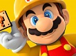 El clásico Super Mario Land revive gracias a Super Mario Maker