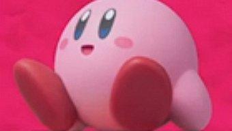 Video Kirby y el Pincel del Arcoíris, Fecha de Lanzamiento