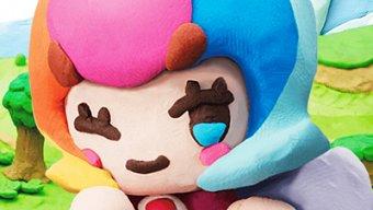 Video Kirby y el Pincel del Arcoíris, Vídeo Análisis 3DJuegos