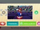 Pantalla Mario Party 10