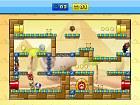 Imagen Mario vs Donkey Kong: Tipping Stars
