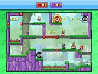 Imagen Wii U Mario vs Donkey Kong: Tipping Stars