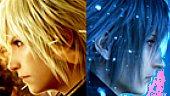Final Fantasy Type-0 HD mostrará más novedades a principios de octubre