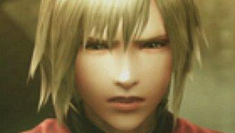 """Video Final Fantasy Type-0 HD, """"Henos aquí"""" - Tráiler de lanzamiento"""