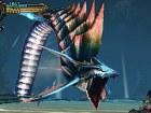 Pantalla Final Fantasy Explorers