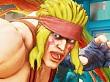 Street Fighter V mejorar� su matchmaking con la nueva actualizaci�n
