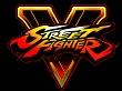 Street Fighter 5 presenta nuevos atuendos deportivos para sus luchadores
