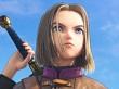 ¡Dragon Quest XI llegará a Europa en 2018!