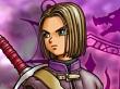 Dragon Quest XI vendió cerca de 175.000 copias digitales en dos días