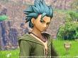 Imágenes de Dragon Quest XI