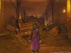 Imagen Dragon Quest XI (PS4)