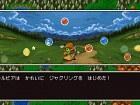 Imagen Nintendo Switch Dragon Quest XI