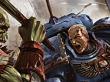 Avances y noticias de Warhammer 40.000: Eternal Crusade
