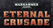 Carátula de Warhammer 40k Eternal Crusade - PS4
