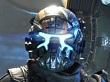 Titanfall 2: Respawn Entertainment escucha a los fans y promete cambios