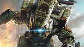 Titanfall 2 hace públicos sus planes de DLC